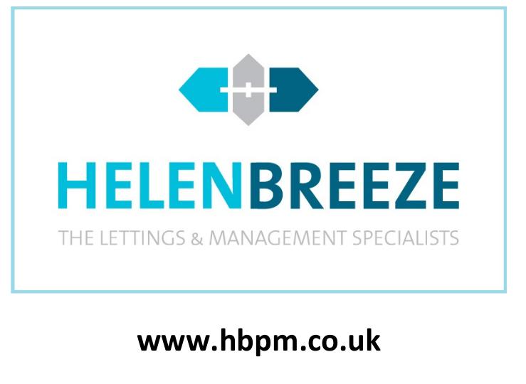 helen_breeze_logo