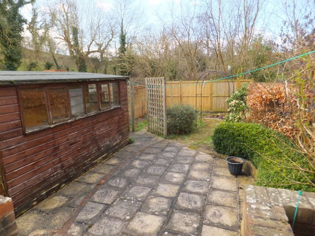 The Paddocks, Sevenoaks, TN13 3SQ