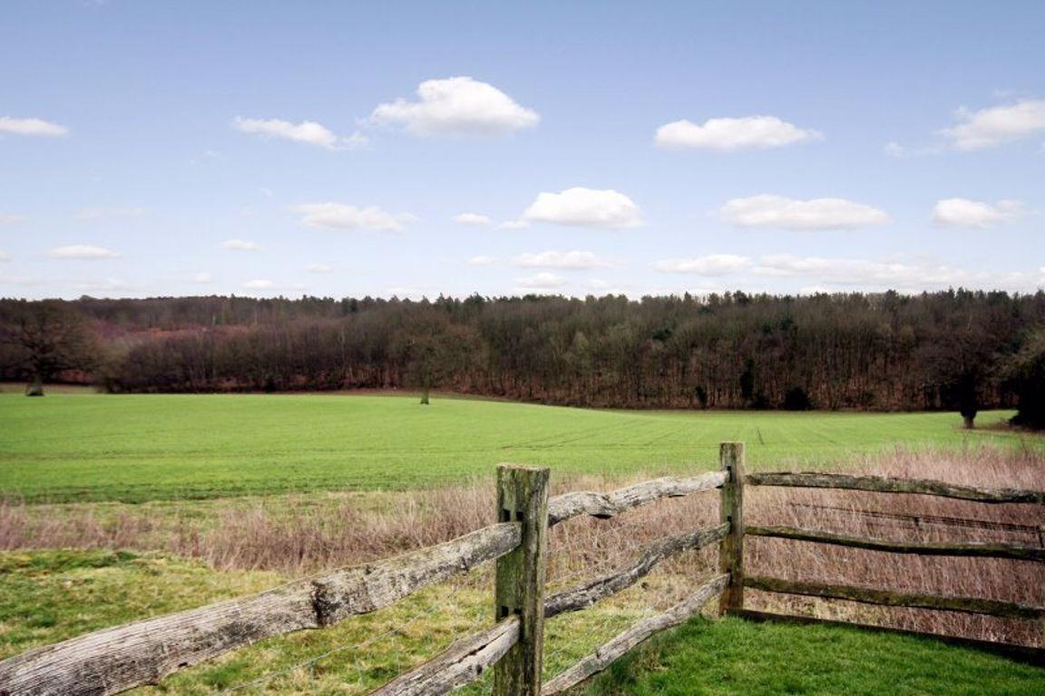 Ide Hill,  Sevenoaks